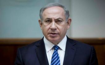 El Likud, partido de Netanyahu, atacado desde dentro para transformarlo