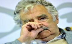 Sorpresa en el gobierno: Mujica y la ira por la marihuana