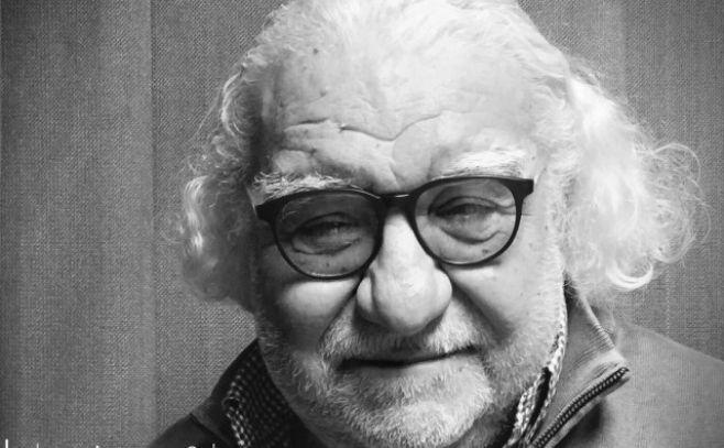 Ricardo Alarcón: Su filosofía de vida, empresarial y deportiva
