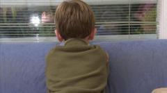 En el día del niño padres reclaman por igualdad