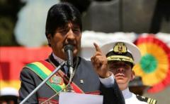 Bolivia tendrá Comisión de la Verdad para investigar crímenes de dictaduras