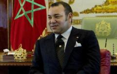 Mohamed VI pone de relieve su política africana en su último discurso