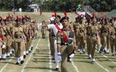 China confirma golpes entre soldados indios y chinos