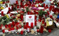 Identificadas las 15 personas muertas en los atentados de Cataluña