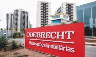 Andrés Sanguinetti declara ante la Justicia por caso Odebrecht