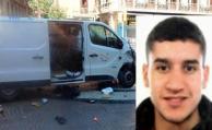 Muere el autor del atentado de Barcelona abatido por la Policía catalana