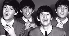 """A subasta la partitura original del tema """"Eleanor Rigby"""" de los Beatles"""