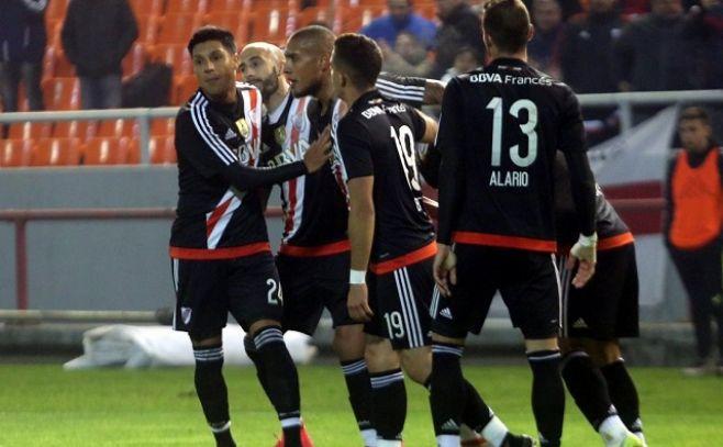 Copa Argentina: San Lorenzo juega ante Morón, para meterse en octavos