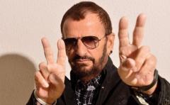 El 26 de agosto se subastan las botas de ante negro de Ringo Starr por 5.492 euros