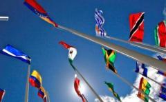 Uruguay sexto en América y 67 en el mundo en índice de innovación