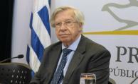 """Astori: """"objetivo es garantizar un acceso más equitativo al sistema financiero"""""""