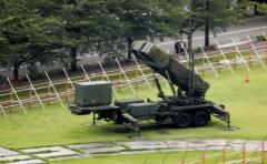 """Pyongyang habla de """"represalia despiadada"""" por maniobras de Seúl y Washington"""