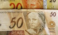 Brasil: vuelven a empeorar proyecciones de actividad