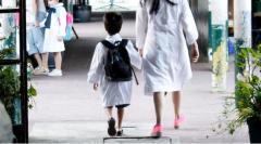 Padres reclaman inclusión responsable