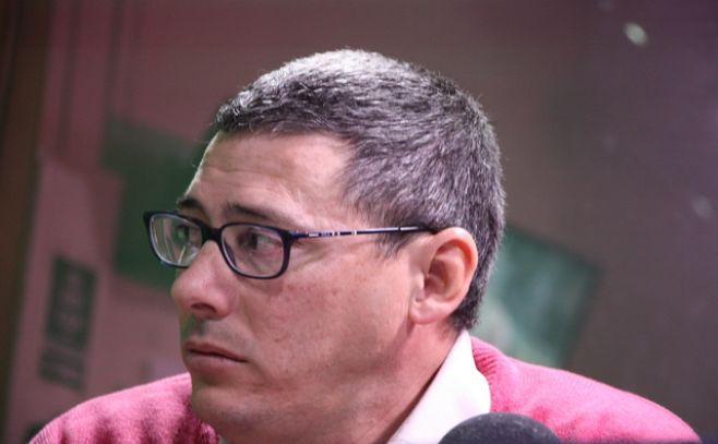 """Director del INR: """"En 2018 se va terminar el hacinamiento"""" en las cárceles"""