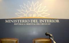 Ministerio de Interior comprará comisarías móviles para Montevideo
