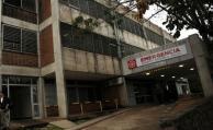 Denuncian amenazas de muerte a médicos en Salto