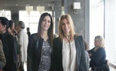 SURA brinda herramientas para potenciar el liderazgo femenino