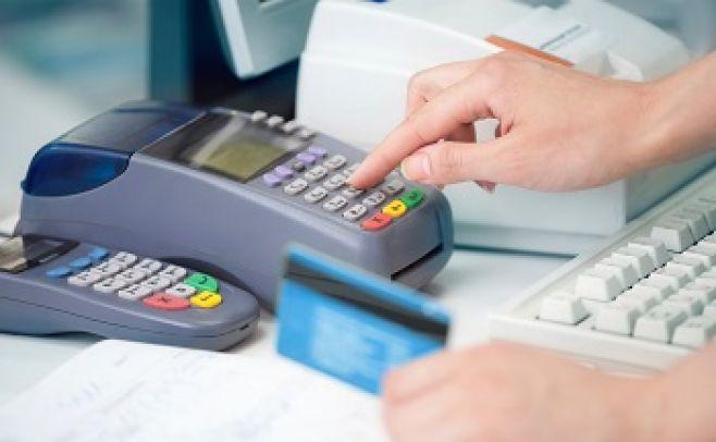 Cooperativas de Consumo rechazan cambios a Ley de Inclusión Financiera
