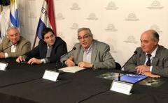 Para el mundo: Uruguay será sede de la 10ma Conferencia Mundial Merino