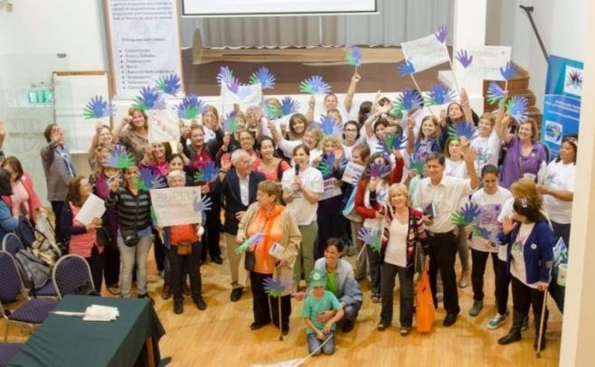 Celebran por primera vez en Uruguay el Día Nacional de las Enfermedades Raras