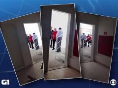 La Fiscalía de Brasil expone la corrupción de Lula, el PT y el PMDB