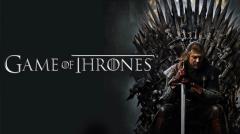 """Una parodia de """"Game of Thrones"""" llegará en otoño a escenarios neoyorquinos"""