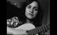 Un espectáculo fusiona folclor mexicano y chileno en homenaje a Violeta Parra
