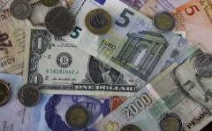 La inversión extranjera que llega a la región cayó 9% en 2016