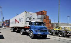 Reforma laboral en Brasil obliga a Uruguay a mejorar la competitividad