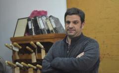 Esc. Patiño: 25 años en los negocios rurales