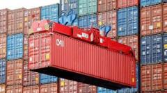 OMC: Varias medidas fiscales de Brasil para producción nacional violan normas