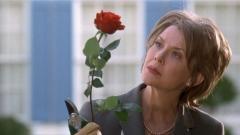 Annette Bening: Hay mucho sexismo en el cine pero las cosas están cambiando