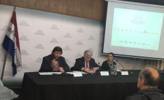 Comercio con Brasil: para Aguerre la cuotificación es bilateral, no una imposición