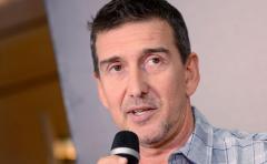 Julio Bocca renunció a la dirección del Ballet del Sodre