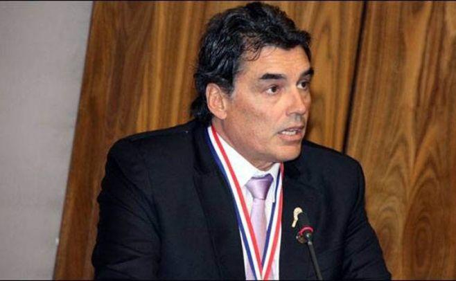 Paraguay se sumó a la organización 2030
