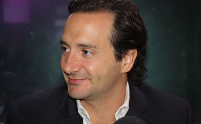 Ignacio Munyo, economista. Foto: El Espectador
