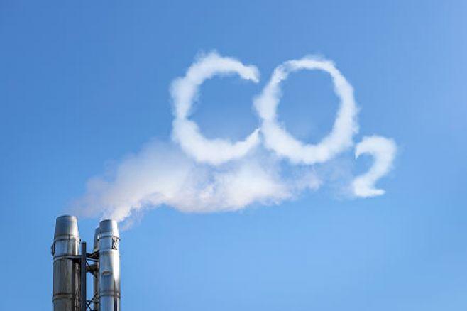 """Honty: Plan Nacional de Calentamiento Global """"no reduce emisiones, sino que las aumenta"""""""