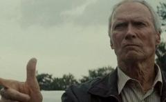 Eastwood graba su filme sobre el fallido ataque terrorista en un tren francés