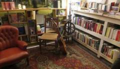 Conversaciones con libreros. Las Karamazov.