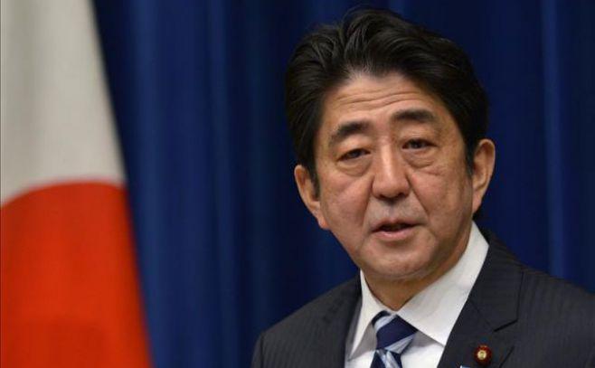 El mundo en alerta por el posible lanzamiento de otra bomba norcoreana