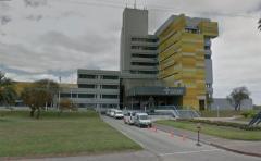 Instituto de Traumatología dejará de atender reclusos