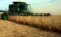Costos de producción afectaron inversión en el agro