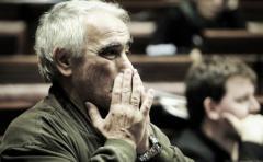 """Jorge Pozzi: """"No sé si volveremos a ganar una elección si se alarga lo de Sendic"""""""