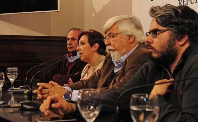 Crearán salas de asistencia médica en Santiago Vázquez y Punta de Rieles