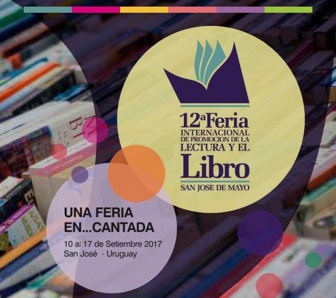 Este domingo comienza la Feria del Libro de San José