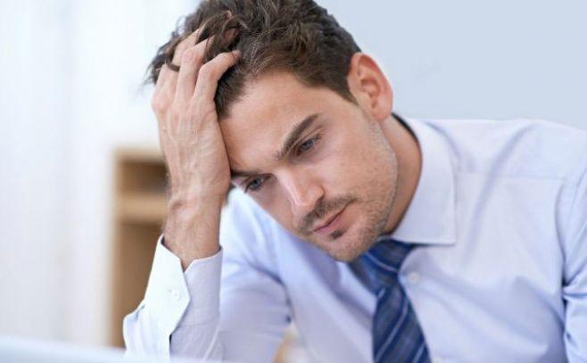 Descubren por qué la hormona del estrés previene trastornos tras un trauma