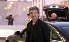 Ricardo Darín será premiado en el Festival de Cine de San Sebastián