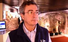 INIA y Grupo Soja presentaron las variedades de soja bajo la marca Génesis