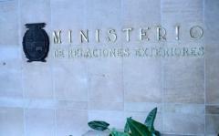 """Uruguay expresa su """"más profunda solidaridad"""" a México después de terremoto"""